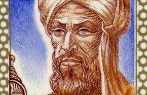 """""""Perdón por el álgebra, la aerodinámica y la astronomía"""": Respuesta virtual de los musulmanes a laislamofobia"""