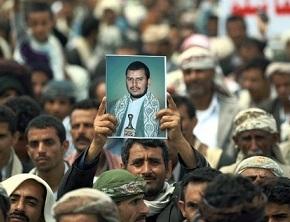 La victoria de los huthis en Yemen y su proyeccióninternacional