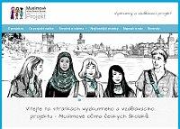 muslimove_ocima_ceskych_skolakux
