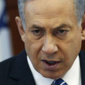 La estrategia palestina de boicot universal dispara la alarma enIsrael