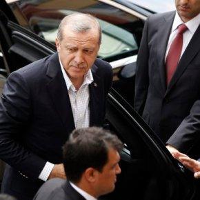 Revés electoral de Erdogan, un duro golpe para Al Qaida enSiria