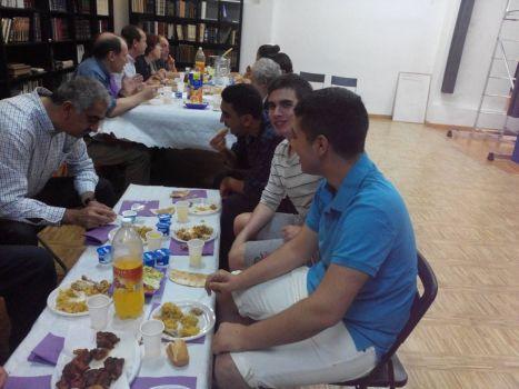 foto comida 4