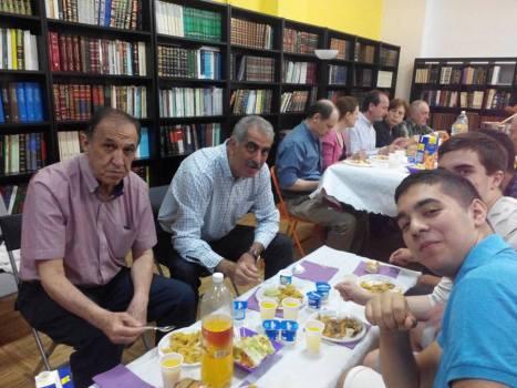 foto comida 5
