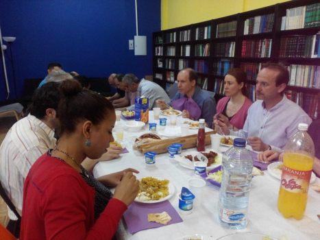 foto comida 6