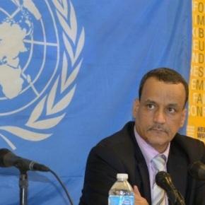 Fracasan negociaciones de Ginebra sobre Yemen. Turquía saboteó unatregua