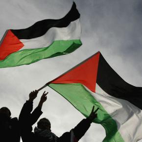 Renovadas muestras de solidaridad en ONU con causapalestina