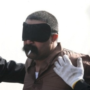 Ejecutando a la justicia: WikiLeaks desenmascara a ArabiaSaudita