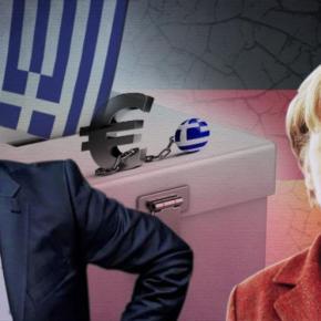 Tsipras sacude el ambiente político y económicoeuropeo