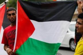Activistas afroamericanos respaldan boicot mundial contraIsrael