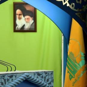 'Hezbolá continuará su lucha contra el eje sionista-takfirí hasta su derrotatotal'