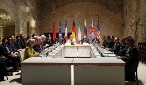 Rusia no permitirá la aprobación de más sanciones contra Irán en laONU