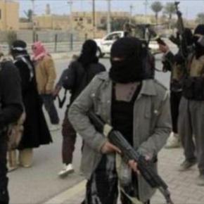 Mujer iraquí abate a comandante deDaesh
