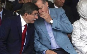 Negociaciones secretas de los yihadistas enEstambul