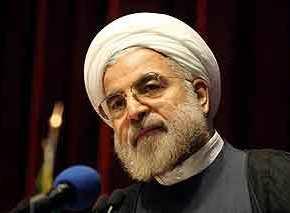 Irán remarca identidad con estados musulmanes y derechohumanitario