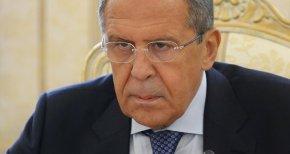 """Moscú, dispuesto a cooperar con la """"oposición patriótica"""" enSiria"""