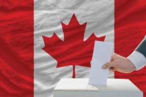 10 diputados musulmanes electos en el Parlamento deCanadá
