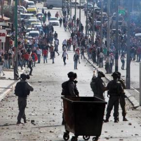 Entidades judías arremeten contra Israel por masacre depalestinos