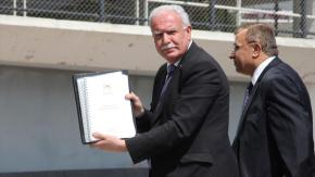 Palestina presenta nuevas pruebas antisraelíes ante laCPI