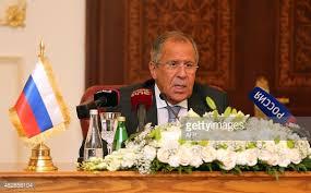 Rusia salva a Siria por segundavez