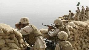 Países occidentales convencidos del fracaso saudí enYemen