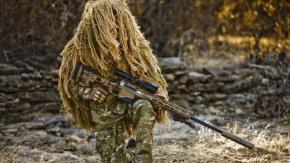 'Envío de tropas de EEUU a Siria es intervención yagresión'