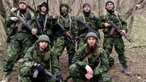 Rusia: Hasta 30.000 extranjeros combaten en las filas deDaesh
