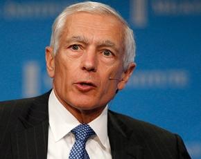 Ex comandante de la OTAN revela que Estado Islámico fue creado por Washington y susaliados