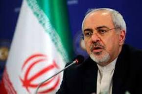 Insiste Irán en definir suerte de desaparecidos en estampidasaudita