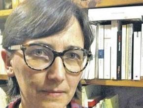 """María Gómez: """"El Estado Islámico niega la pluralidad del Islam y la esencia misma de esareligión"""""""