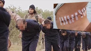 Israel coopera con Daesh en el tráfico de órganoshumanos