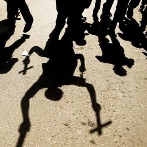 Los musulmanes protegen a los cristianos en un ataque yihadista de un autobús y evitan otra tragedia enKenia
