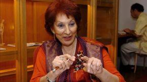 Fátima Mernissi, la voz que unió el feminismo y el islam, fallece a los 74años