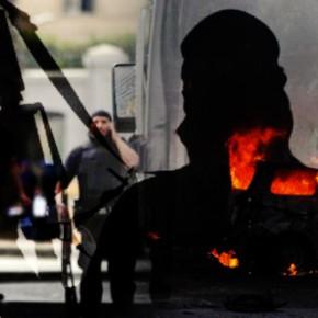 Por qué los jóvenes se hacenterroristas
