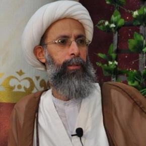 El régimen de los Saud se tambalea después de ejecutar al jequeal-Nimr