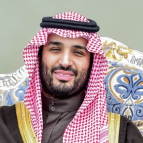 Arabia Saudita… hacia elderrumbe