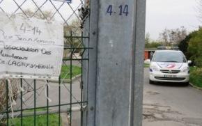 Francia disuelve tres asociacionessalafistas