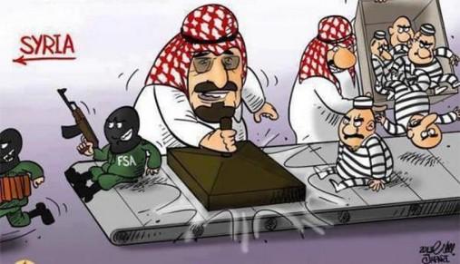 Usine-de-terroristes
