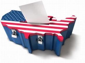 Lo que se oculta o ignora en la prensa y en la televisión sobre las elecciones deEEUU