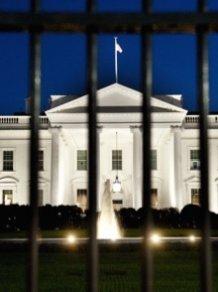 ¿Quién será el próximo presidente de EstadosUnidos?