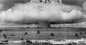 Romper el silencio: ha empezado una guerramundial
