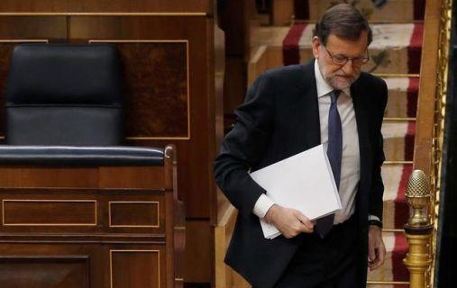 Rajoy-Congreso-cumplio-acuerdo-refugiados_EDIIMA20160406_0094_18