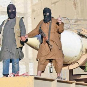 DAESH, Estado Islámico, ISIS… La hidra de las milcabezas