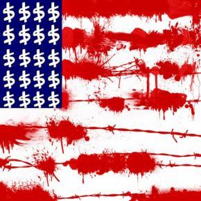 El terror como instrumento político. ¿Quién estádetrás?