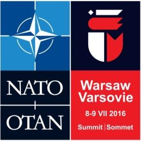 La guerra contra la Historia, una campaña de la OTAN a largoplazo