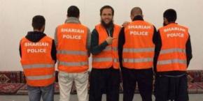La incoherencia de algunos líderes musulmanes en torno a la radicalización de losjóvenes
