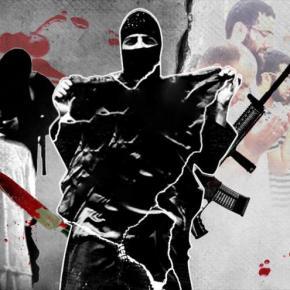 ¿Daesh será eliminado opermanecerá?