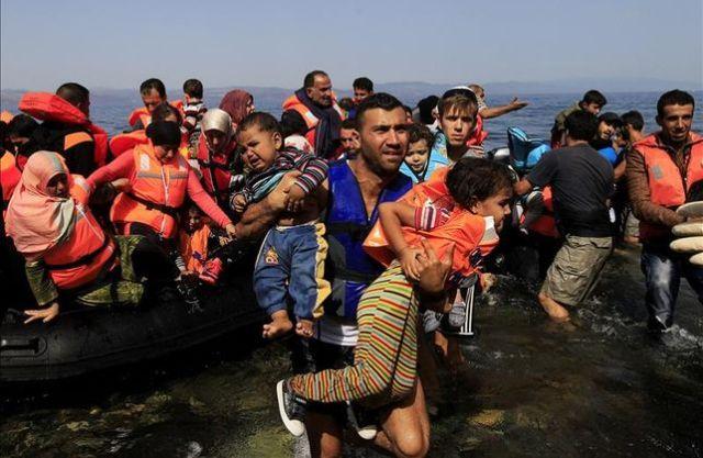 EI-advierte-refugiados-pecado-Europa_EDIIMA20150910_0673_18