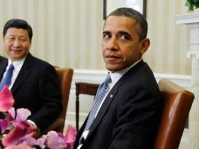 La influencia de Estados Unidos y la OTAN en las relaciones de la Unión Europea conChina