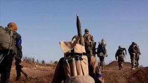 Rusia: EEUU, obligado a admitir que apoya a terroristas enSiria