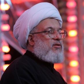 Las Ceremonias de Duelo de Imam Hussain es uno de 'Nuestros Mayores Tesoros' y es Nuestro DeberProtegerlos